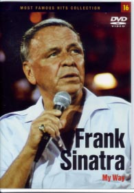 フランク・シナトラの画像 p1_4